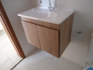 Alugar Apartamentos / Kitnet em Sorocaba apenas R$ 750,00 - Foto 11