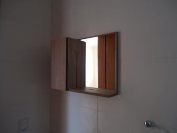 Alugar Apartamentos / Kitnet em Sorocaba apenas R$ 750,00 - Foto 12