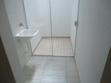 Alugar Apartamentos / Kitnet em Sorocaba apenas R$ 750,00 - Foto 13