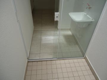 Alugar Apartamentos / Kitnet em Sorocaba apenas R$ 750,00 - Foto 14