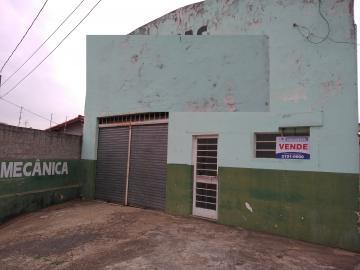 Comprar Comercial / Salões em Sorocaba apenas R$ 290.000,00 - Foto 1