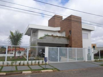 Sorocaba Condominio Ibiti do Paco Casa Venda R$3.990.000,00 Condominio R$910,00 6 Dormitorios 4 Vagas Area do terreno 1020.00m2 Area construida 998.00m2