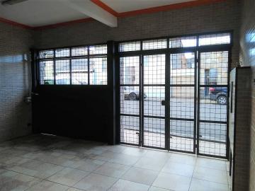Comprar Casas / em Bairros em Sorocaba apenas R$ 1.120.000,00 - Foto 2