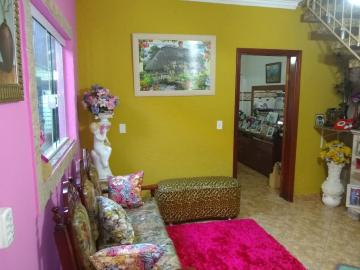 Comprar Casas / em Bairros em Sorocaba apenas R$ 1.120.000,00 - Foto 5
