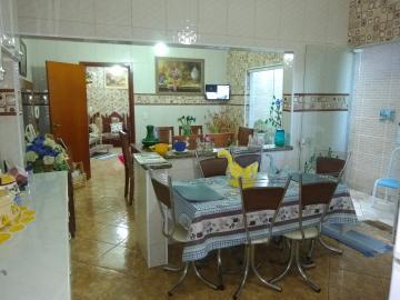 Comprar Casas / em Bairros em Sorocaba apenas R$ 1.120.000,00 - Foto 6