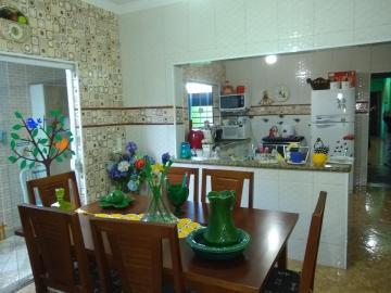 Comprar Casas / em Bairros em Sorocaba apenas R$ 1.120.000,00 - Foto 8