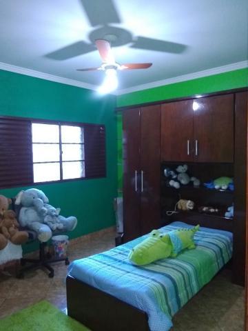 Comprar Casas / em Bairros em Sorocaba apenas R$ 1.120.000,00 - Foto 10