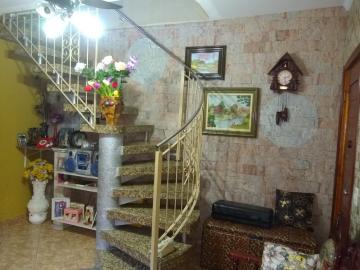 Comprar Casas / em Bairros em Sorocaba apenas R$ 1.120.000,00 - Foto 15