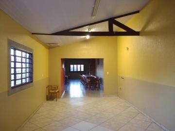 Comprar Casas / em Bairros em Sorocaba apenas R$ 1.120.000,00 - Foto 17