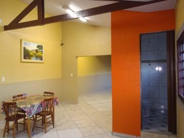 Comprar Casas / em Bairros em Sorocaba apenas R$ 1.120.000,00 - Foto 18