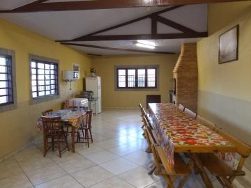 Comprar Casas / em Bairros em Sorocaba apenas R$ 1.120.000,00 - Foto 19