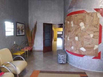 Comprar Casas / em Bairros em Sorocaba apenas R$ 1.120.000,00 - Foto 21