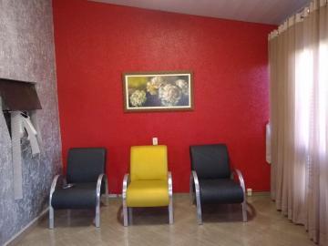 Comprar Casas / em Bairros em Sorocaba apenas R$ 1.120.000,00 - Foto 23