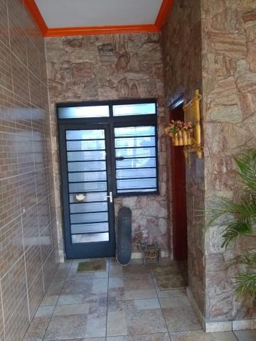 Comprar Casas / em Bairros em Sorocaba apenas R$ 1.120.000,00 - Foto 24