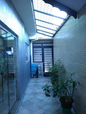 Comprar Casas / em Bairros em Sorocaba apenas R$ 1.120.000,00 - Foto 25