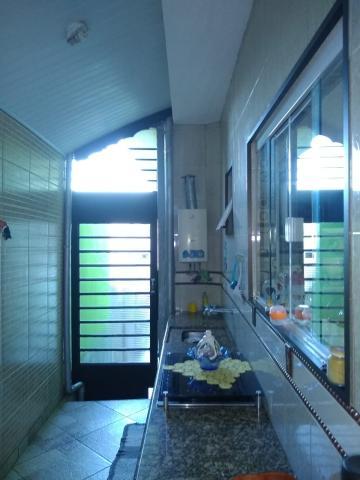 Comprar Casas / em Bairros em Sorocaba apenas R$ 1.120.000,00 - Foto 26