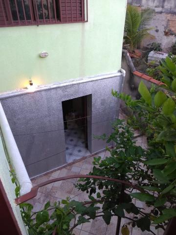 Comprar Casas / em Bairros em Sorocaba apenas R$ 1.120.000,00 - Foto 27