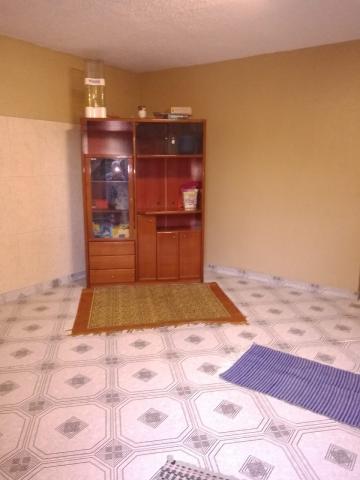 Comprar Casas / em Bairros em Sorocaba apenas R$ 1.120.000,00 - Foto 30
