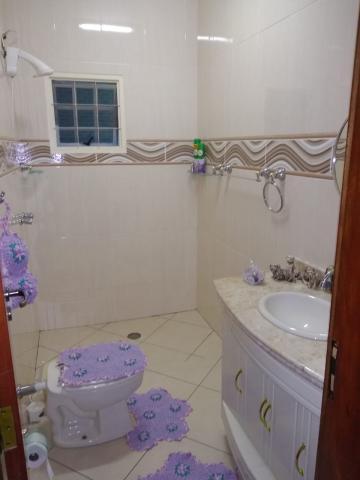 Comprar Casas / em Bairros em Sorocaba apenas R$ 1.120.000,00 - Foto 31