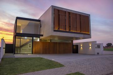 Votorantim Alphaville Nova Esplanada Casa Venda R$1.980.000,00 Condominio R$500,00 3 Dormitorios 3 Vagas Area do terreno 450.00m2
