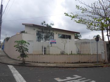 Alugar Casas / em Bairros em Sorocaba apenas R$ 2.500,00 - Foto 1