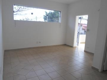 Alugar Casas / em Bairros em Sorocaba apenas R$ 2.500,00 - Foto 3