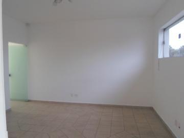 Alugar Casas / em Bairros em Sorocaba apenas R$ 2.500,00 - Foto 4