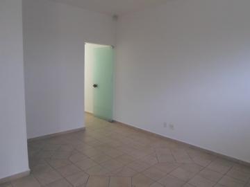 Alugar Casas / em Bairros em Sorocaba apenas R$ 2.500,00 - Foto 5