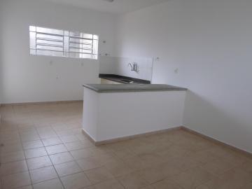 Alugar Casas / em Bairros em Sorocaba apenas R$ 2.500,00 - Foto 6