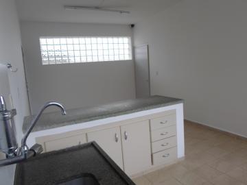 Alugar Casas / em Bairros em Sorocaba apenas R$ 2.500,00 - Foto 8