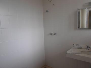 Alugar Casas / em Bairros em Sorocaba apenas R$ 2.500,00 - Foto 15