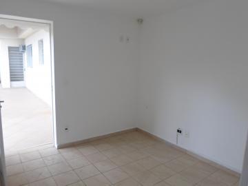 Alugar Casas / em Bairros em Sorocaba apenas R$ 2.500,00 - Foto 17