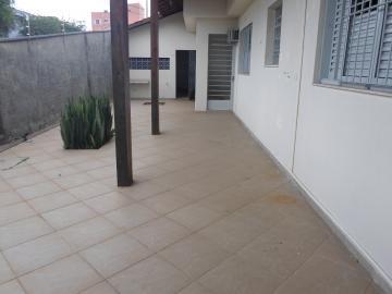 Alugar Casas / em Bairros em Sorocaba apenas R$ 2.500,00 - Foto 18