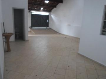 Alugar Casas / em Bairros em Sorocaba apenas R$ 2.500,00 - Foto 21