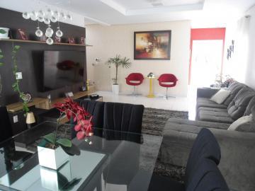 Alugar Casas / em Condomínios em Sorocaba apenas R$ 4.800,00 - Foto 2