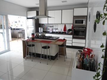 Alugar Casas / em Condomínios em Sorocaba apenas R$ 4.800,00 - Foto 5
