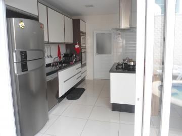 Alugar Casas / em Condomínios em Sorocaba apenas R$ 4.800,00 - Foto 7