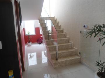 Alugar Casas / em Condomínios em Sorocaba apenas R$ 4.800,00 - Foto 9