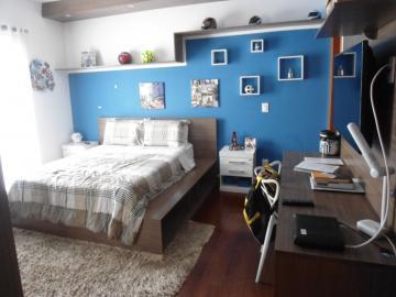 Alugar Casas / em Condomínios em Sorocaba apenas R$ 4.800,00 - Foto 13