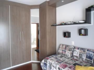 Alugar Casas / em Condomínios em Sorocaba apenas R$ 4.800,00 - Foto 15