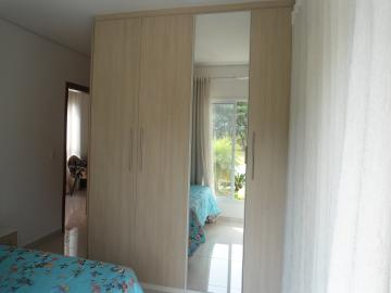 Alugar Casas / em Condomínios em Sorocaba apenas R$ 4.800,00 - Foto 17