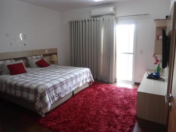 Alugar Casas / em Condomínios em Sorocaba apenas R$ 4.800,00 - Foto 19