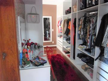 Alugar Casas / em Condomínios em Sorocaba apenas R$ 4.800,00 - Foto 20