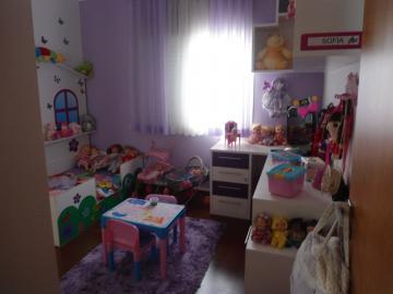 Alugar Casas / em Condomínios em Sorocaba apenas R$ 4.800,00 - Foto 22