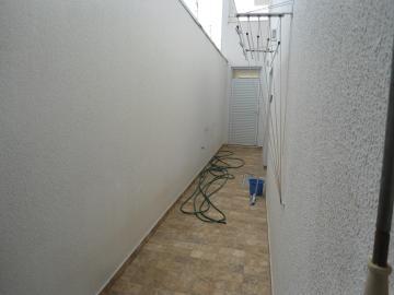 Alugar Casas / em Condomínios em Sorocaba apenas R$ 4.800,00 - Foto 23