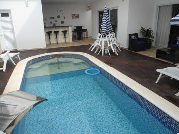 Alugar Casas / em Condomínios em Sorocaba apenas R$ 4.800,00 - Foto 25