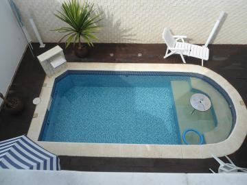 Alugar Casas / em Condomínios em Sorocaba apenas R$ 4.800,00 - Foto 27