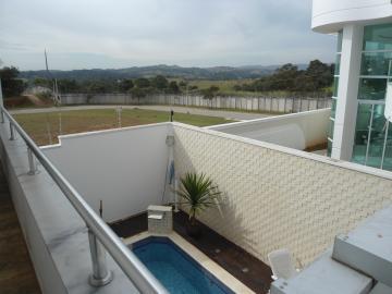 Alugar Casas / em Condomínios em Sorocaba apenas R$ 4.800,00 - Foto 28