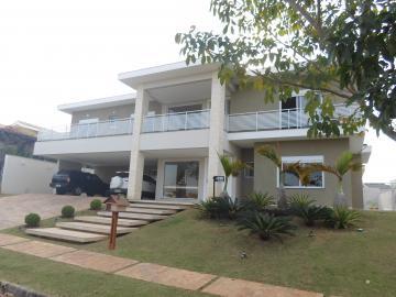 Aracoiaba da Serra Condominio Saint Charbel Casa Venda R$1.850.000,00 Condominio R$450,00 6 Dormitorios 6 Vagas Area do terreno 1000.00m2 Area construida 520.00m2