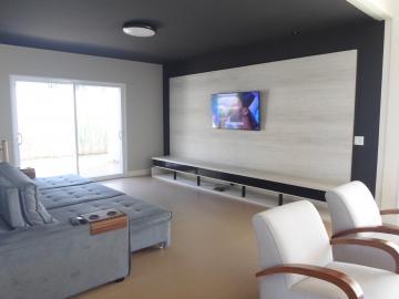 Comprar Casas / em Condomínios em Araçoiaba da Serra R$ 1.850.000,00 - Foto 3